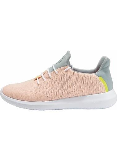 Hummel Ayakkabı Actus Trainer 2.0 206040-3655 Pembe